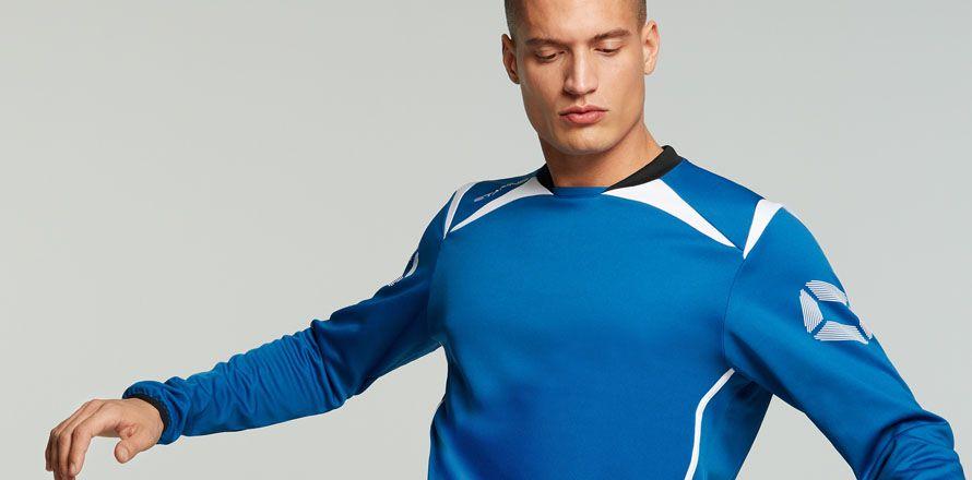 stade_sportkleding_sweaters_roundneck