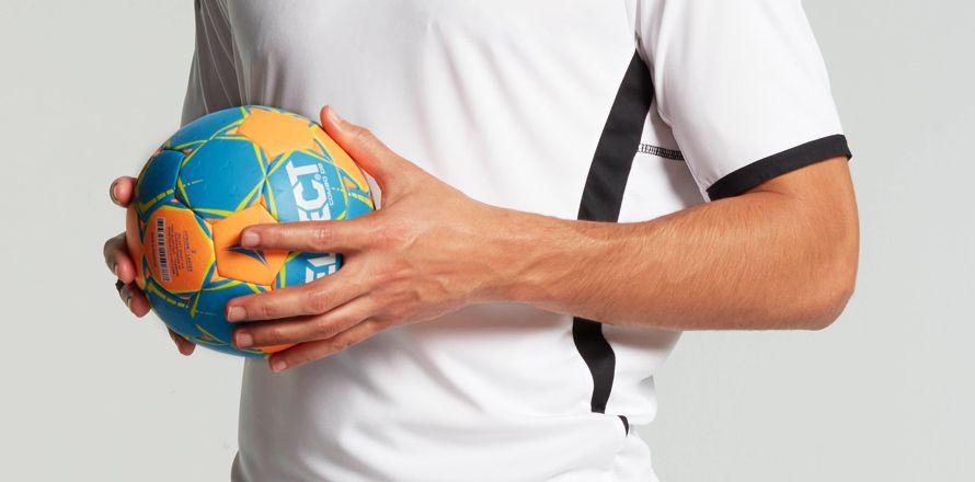 stanl_sporten_handbal