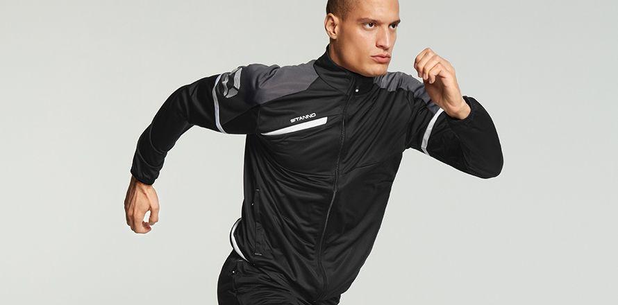 stanl_sportkleding_trainingspakken