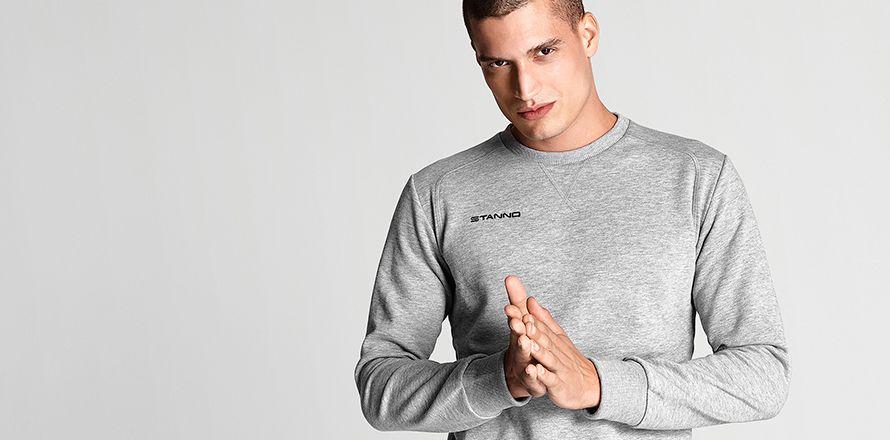 stade_casual_jackssweaters