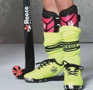 rca_hockey_accessoires