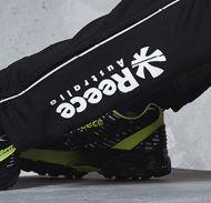 rca_hockey_broekentights_broeken