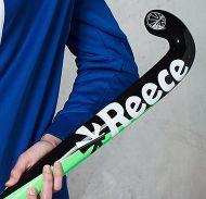 rca_hockey_sticks