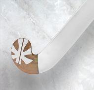 rca_hockey_sticks_indoor