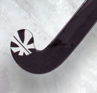 rca_hockey_sticks_outdoor