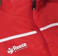 rca_individueel_jackssweaters