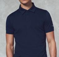 rca_individueel_shirtsenpolos_polos