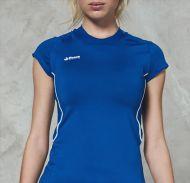 rca_individueel_shirtsenpolos_shirts