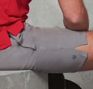 rca_individueel_shortsenskorts_shorts