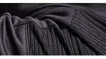 stade_sporten_fitness_jackssweaters