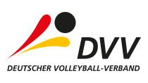 stade_sporten_volleybal_dvv