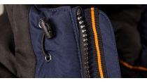 stade_sportkleding_jackssweaters_coachjassen