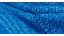 stade_sportkleding_jackssweaters_sweaters