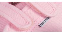 stade_sportkleding_schoenen