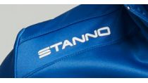 stade_sportkleding_sweaters_halfzip