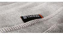 stanl_casual_jackssweaters