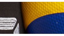 stanl_sporten_volleybal