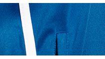 stanl_sportkleding_jackssweaters