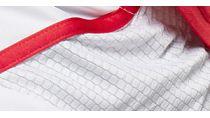 stanl_sportkleding_shorts