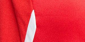 stade_collectie_sportkleding