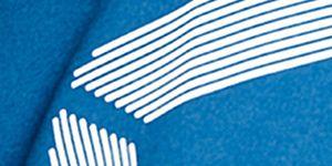 stade_sportkleding_jackssweaters