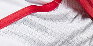 stade_sportkleding_shorts