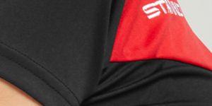 stade_teamlijnen_fiero